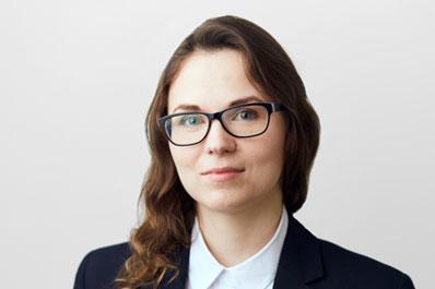 Linda Seiffert
