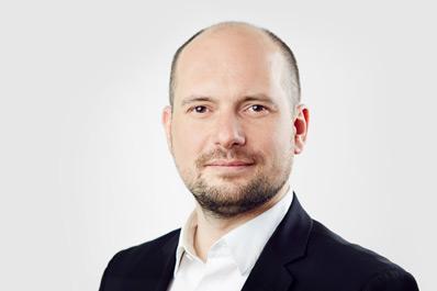 Martin Helmut Zumpf
